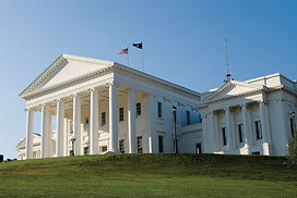 Virginia-State-Capitol-Richmond.jpg