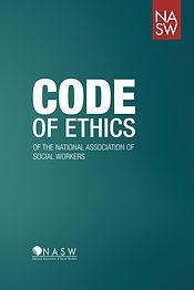 Code2021-Cover.jpg