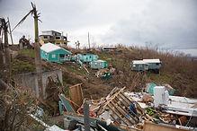 Hurricane Irma 01.jpg