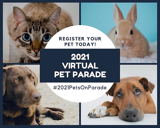 Virtual Pet Parade logo1.png