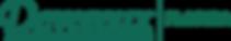 Devereux FL Logo.png
