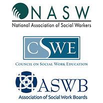 JointNASW-ASWB-CSWE-Logos300x300 (002).jpg