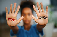 Stop Racism.jpg