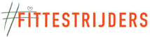 Renatos_fittestrijders_logo.png