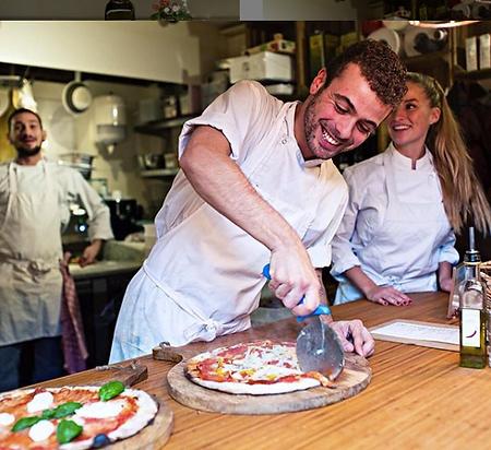 Renatos_foodhallen_amsterdam_pizza.png