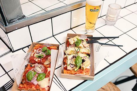 2F8A8187-Renatos-Pizza-@Foodhalllen-Den-