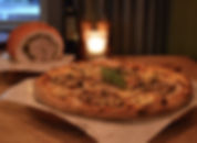 Renatos_pizzeria_amsterdam_pizza_porchet