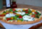 Renatos_Amsterdam_pizzeria_de_Pijp_Pizza