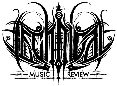 Review : Equipoise - Demiurgus by TechnicalMusicReview