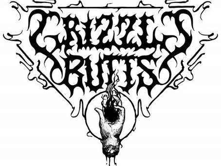 Review : Atramentus - Stygian by Grizzlybutts