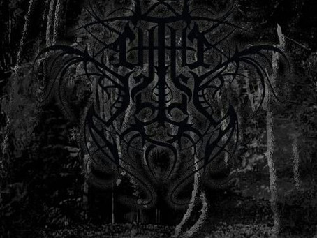 News : Chthe'ilist releases 1st demo via Graceless Recordings