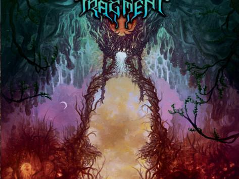 Interview : Wonderbox Metal vs First Fragment