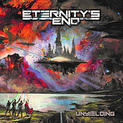 Eternity's End - Artwork edit.jpg