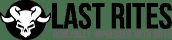 Review : Atramentus - Stygian by YourLastRites