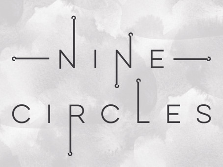 News : Zealotry ranked #12 and Serocs #11 in NineCircle's top 23 albums of 2018