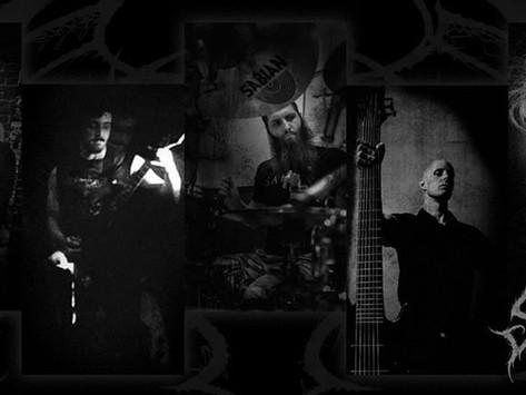 Interview : Metal Mayhem Underground vs Serocs
