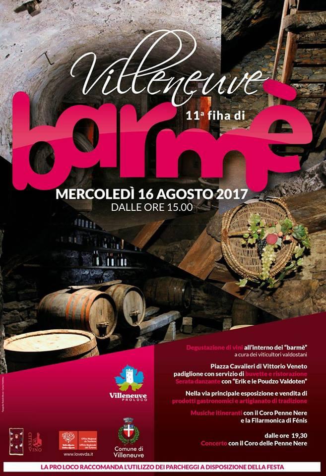 Manifesto_Barmé_2017