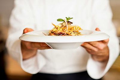 Cercasi-cuoco-Chef-privato-in-Svizzera.j