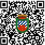 Menu QR Restaurant Golf Hotel Castelconturbia