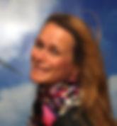 Liesje Harteveld advies draagvlak