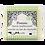 """Thumbnail: Savon au lait de Chamelle """"Pomme"""""""
