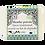 """Thumbnail: Savon au lait de Chamelle """"Menthe poivrée"""""""