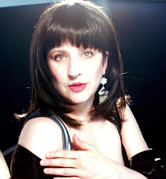 Callie Pic 2.jpg