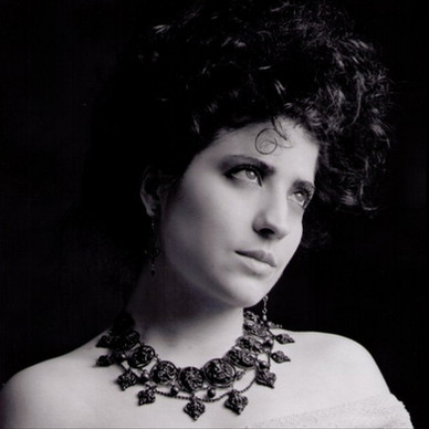 Callie Josef Astor Image 1.jpg