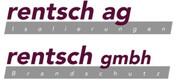 rentsch-logo.jpg