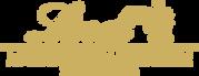 Logo_Lindt.png
