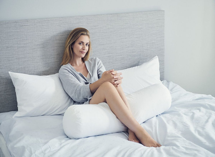 Fossflakes Comfort-I