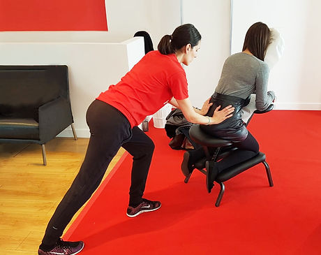 Anna-Corporate-Massage_flat2.jpg
