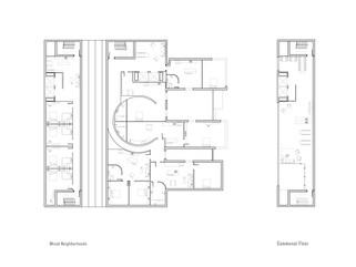 Interlocked_Plan