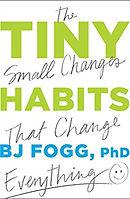 tiny habits.jpg