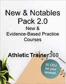 at360-new pack 2.0.png