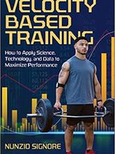 velocity based training.jpg