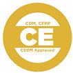 CDM-CFPP-CBDM-Approved.jpg