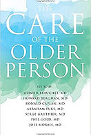 the care of the older person.jpg