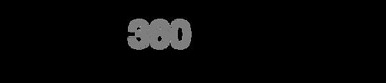 nanp 360 logo