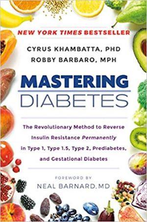 mastering diabetes.jpg
