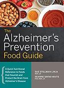 the alzheimers prevention guide.jpg