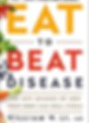 eat to beat disease.jpg