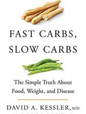 fast carbs slow carbs