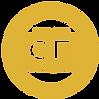cbdm approved provider logo.png