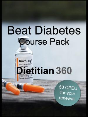 beat diabetes course pack.png