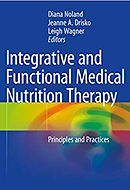 integrative and functional mnt.jpg