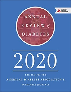 annual review of diabetes 2020.jpg