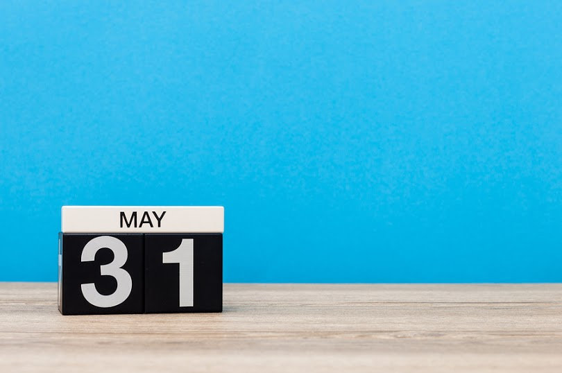 May31-2.jpg