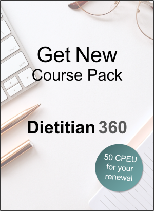 get new course pack.png