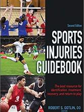 sports injuries guidebook.jpg